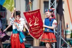 Międzyn.-Festiwal-Folkloru-Pilzno-93