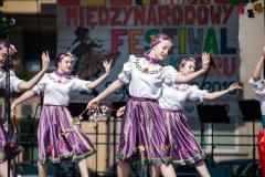 Międzyn.-Festiwal-Folkloru-Pilzno-95