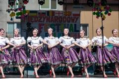 Międzyn.-Festiwal-Folkloru-Pilzno-96