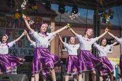 Międzyn.-Festiwal-Folkloru-Pilzno-97