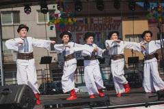 Międzyn.-Festiwal-Folkloru-Pilzno-98