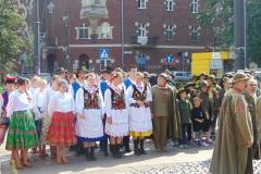 Rocznica-Sokolstwa-Kraków-2012-12