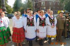 Rocznica-Sokolstwa-Kraków-2012-13