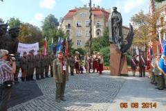 Rocznica-Sokolstwa-Kraków-2012-17