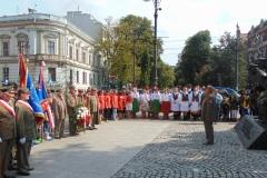 Rocznica-Sokolstwa-Kraków-2012-18