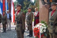 Rocznica-Sokolstwa-Kraków-2012-19