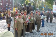Rocznica-Sokolstwa-Kraków-2012-20