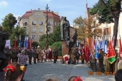 Rocznica-Sokolstwa-Kraków-2012-21