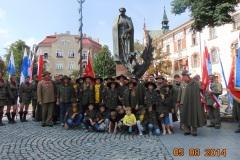 Rocznica-Sokolstwa-Kraków-2012-23