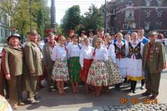 Rocznica-Sokolstwa-Kraków-2012-24