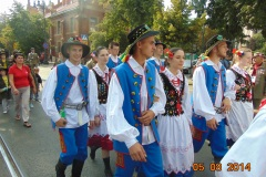 Rocznica-Sokolstwa-Kraków-2012-26