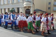 Rocznica-Sokolstwa-Kraków-2012-28