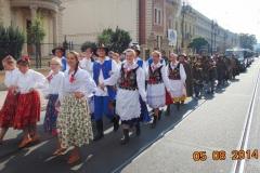 Rocznica-Sokolstwa-Kraków-2012-29