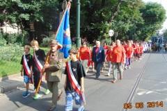Rocznica-Sokolstwa-Kraków-2012-32