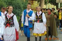 Rocznica-Sokolstwa-Kraków-2012-33