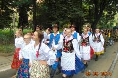 Rocznica-Sokolstwa-Kraków-2012-34