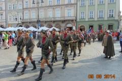 Rocznica-Sokolstwa-Kraków-2012-36