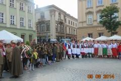 Rocznica-Sokolstwa-Kraków-2012-38