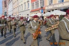 Rocznica-Sokolstwa-Kraków-2012-42
