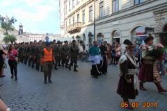 Rocznica-Sokolstwa-Kraków-2012-43