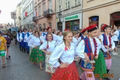 Rocznica-Sokolstwa-Kraków-2012-46