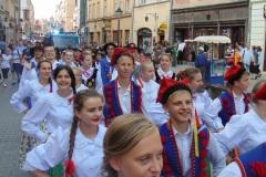 Rocznica-Sokolstwa-Kraków-2012-47