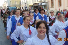 Rocznica-Sokolstwa-Kraków-2012-48