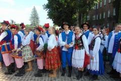 Rocznica-Sokolstwa-Kraków-2012-51