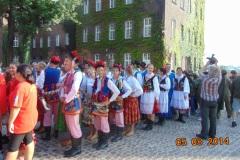 Rocznica-Sokolstwa-Kraków-2012-52