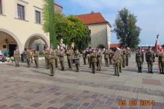 Rocznica-Sokolstwa-Kraków-2012-58