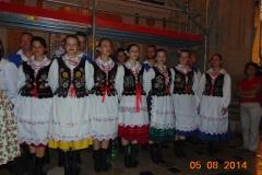 Rocznica-Sokolstwa-Kraków-2012-62