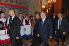 Rocznica-Sokolstwa-Kraków-2012-64