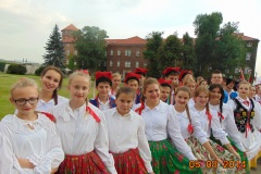 Rocznica-Sokolstwa-Kraków-2012-67