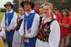 Rocznica-Sokolstwa-Kraków-2012-69