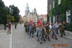 Rocznica-Sokolstwa-Kraków-2012-74