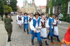 Rocznica-Sokolstwa-Kraków-2012-77