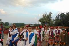 Rocznica-Sokolstwa-Kraków-2012-78