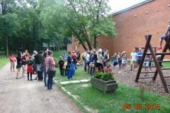 Rocznica-Sokolstwa-Kraków-2012-9