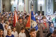Rocznica-Wymarszu-Legionistów-z-Pilzna-13