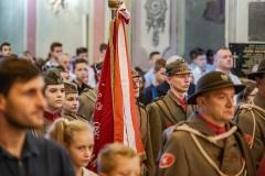 Rocznica-Wymarszu-Legionistów-z-Pilzna-15