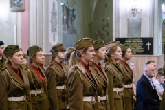 Rocznica-Wymarszu-Legionistów-z-Pilzna-20