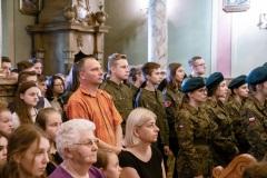 Rocznica-Wymarszu-Legionistów-z-Pilzna-26