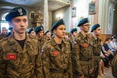 Rocznica-Wymarszu-Legionistów-z-Pilzna-28