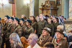 Rocznica-Wymarszu-Legionistów-z-Pilzna-32