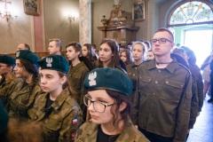 Rocznica-Wymarszu-Legionistów-z-Pilzna-34