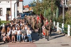 Rocznica-Wymarszu-Legionistów-z-Pilzna-4