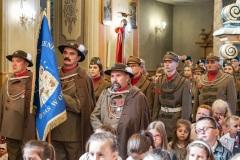 Rocznica-Wymarszu-Legionistów-z-Pilzna-44