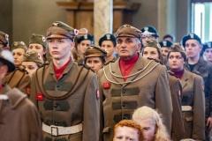 Rocznica-Wymarszu-Legionistów-z-Pilzna-46