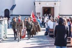 Rocznica-Wymarszu-Legionistów-z-Pilzna-49