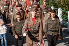 Rocznica-Wymarszu-Legionistów-z-Pilzna-5